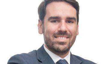 Marcos Judel