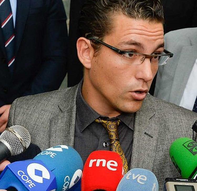 Raúl Pardo-Geijo Ruiz