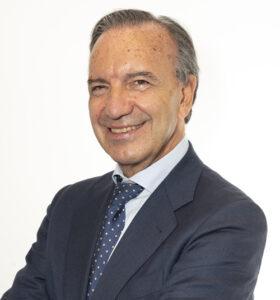 Ramón Pieltain Alvarez-Arenas, Pieltain Abogados