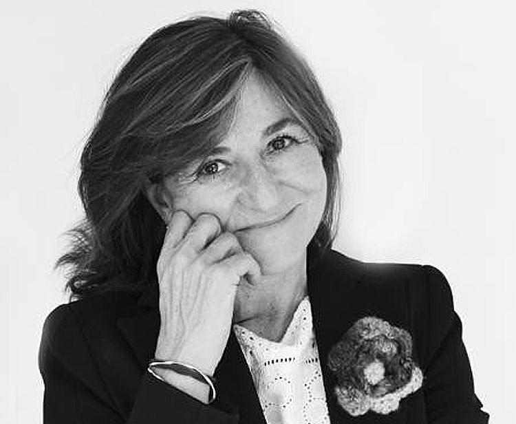 Silvia Giménez-Salinas