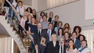 seminario organizado por UIPAN en Tesálonica