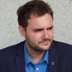 Manel Atserias