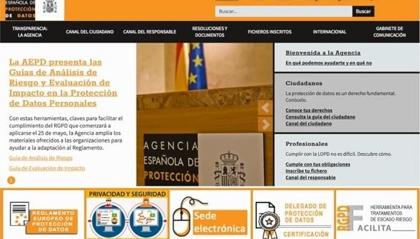 Gestiona_EIPD