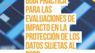 Evaluación de impacto en la protección de datos en las Administraciones Públicas