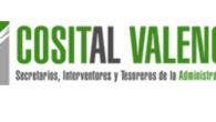 COSITAL Valencia