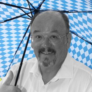 Hans A. Böck