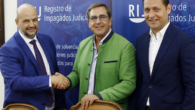 ICA Granada Icired