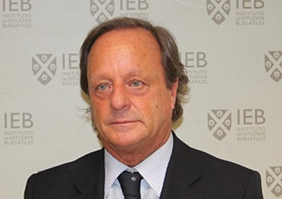 Ignacio Gordillo