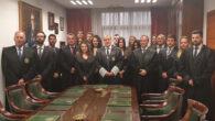 jura Colegio de Abogados de A Coruña