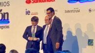 Premios Expansión Jurídico Ecija