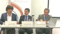 FIDE mejora de la gobernanza de las empresas públicas