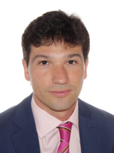 Juan Manuel Ruiz Gutiérrez