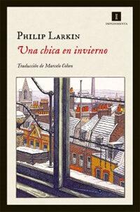 https://www.lawyerpress.com/wordpress/wp-content/uploads/2019/08/Una-chica-en-invierno-200x304.jpg