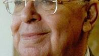 André Gonçalves Pereira