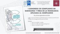 Congreso de Compliance