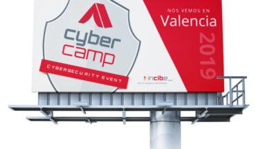 CyberOlympics