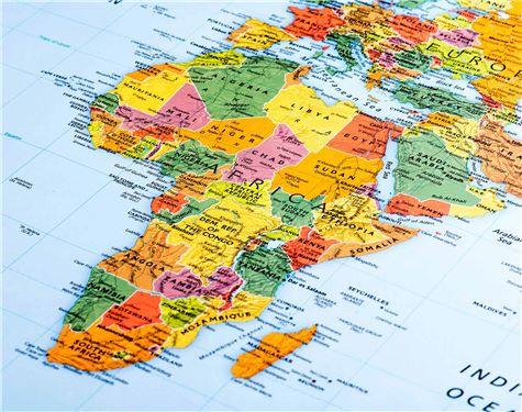 Dentons Africa