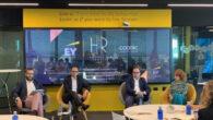 HR Innovation Summit