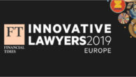 FT Innovative Lawyers