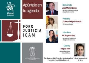 Foro ICAM-12-09
