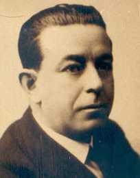 Francisco López de Goicoechea Inchaurrandieta