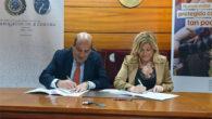 ICA A Coruña y Nationale-Nederlanden