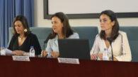 Legaltech FEBF, UCV e ICAV