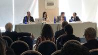 IV Jornada Societario Concursal de Alicante