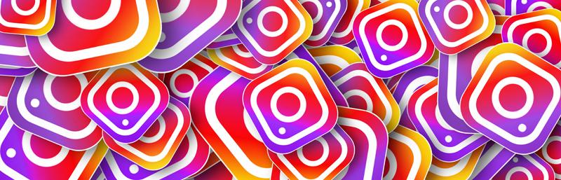 Instagram se implanta en el sector legal