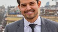 Julio Menchaca Vite