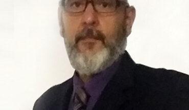 Manuel Rodolfo Martínez Martín