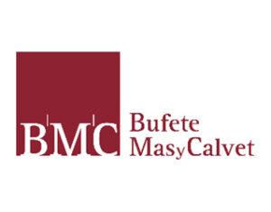 Bufete Mas y Calvet