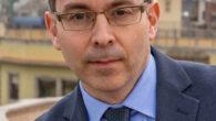 Miguel Morales Sabalete