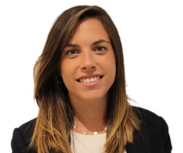 Patricia Reinaldos Rejas