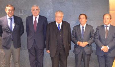 Revista Jurídica Pérez-Llorca