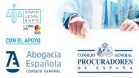 Spain LEGAL EXPO