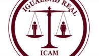 Sello de Igualdad del ICAM