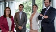 BDO nombra cuatro nuevos socios