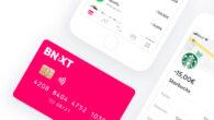 Mutualidad de la Abogacía participa en la startup financiera BNext