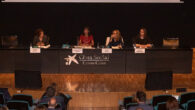 Cumplen y la Universitat Oberta de Catalunya