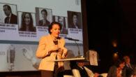 VII Cumbre de Mujeres Juristas