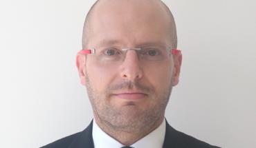 Daniel Esteban Sánchez Morales