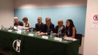ELSA Spain Law Review