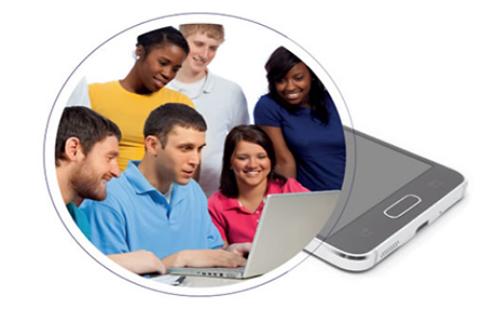 Barómetro de Propiedad Intelectual y Juventud