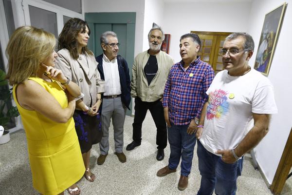 ICA Granada Defensor del Ciudad