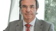 Joaquín Vives de la Cortada