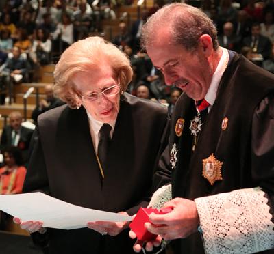 María Augusta Navarro