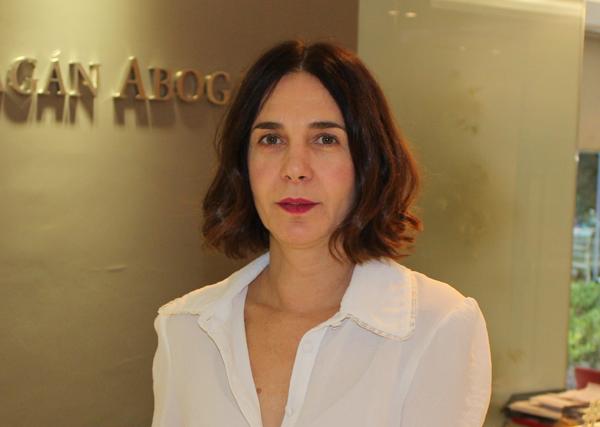 María José Rovira Ceca Magan