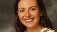 Natalia Fernandez, Responsable de Personas & Cultura Corporativa de la Mutualidad de la Abogacía