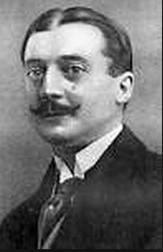 Quintiliano Saldaña